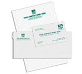 Stationery Forms